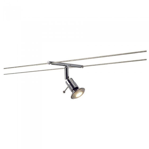 suspended lighting. fine suspended wire suspended 12v lighting throughout r